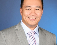 Ken Lee (SAD)