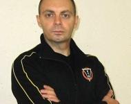 Master Paul Tang (Italy)