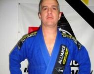 Petar Olujić (Croatia)