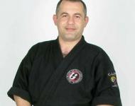 Rasul Mammadov (Azerbajdžan)