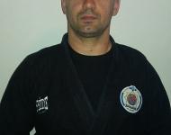 Zoran Šinković (Croatia)