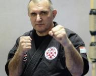 Zvonko Tubić (Hrvatska)