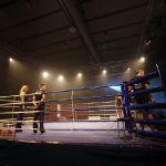 Fight Night Champion League