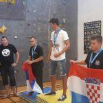 WMAG 2015 tournament